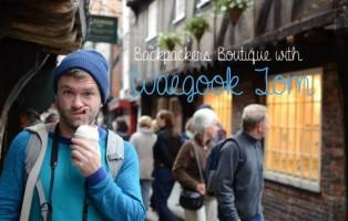 packing tips from waegook tom