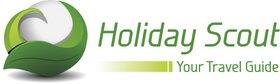 holidayscout-logo-darker