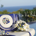 La Vie Boheme by vero m international boho chic designers