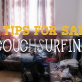 9 tips for safe couchsurfing