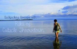 packing tips from cubicle throwdown backpackers boutique