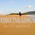 gomowgli