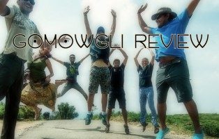 gomowgli review india