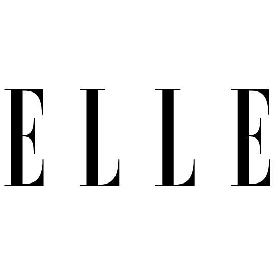 ElleMagazine_3768