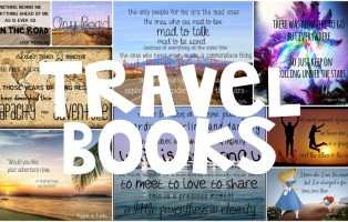 meme travel books wanderlust