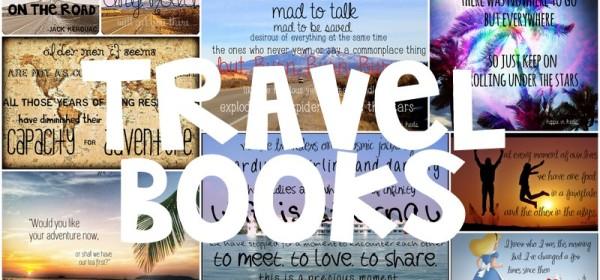 meme travel books wanderlust