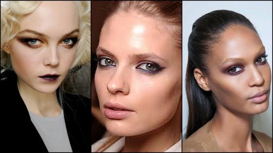 makeup by hongling lim international boho chic designers