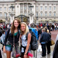 travel abroad, england, europe, first time abroad, funny, advice