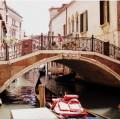 venice, italy, gondola, grand canal, travel tips, tips. europe,