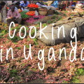 cooking ugandan dishes