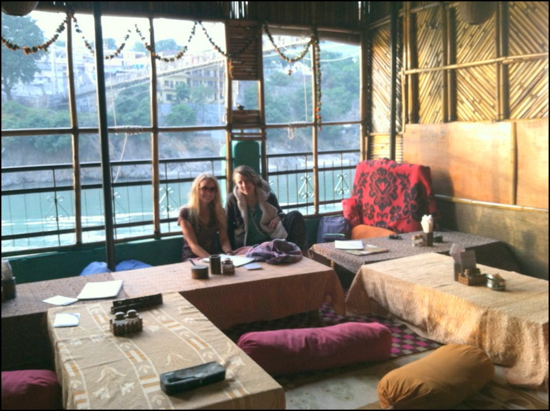 beatles in rishikesh birthplace of yoga tips