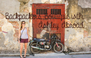 backpackers boutique packing tips from ashley abroad