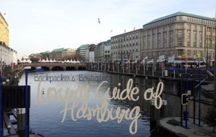 luxury guide to hamburg germany backpackers boutique