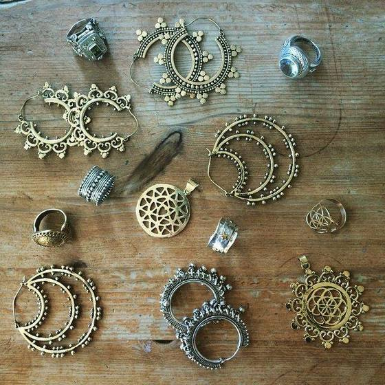 tips for buying jewelry in india gypsy east