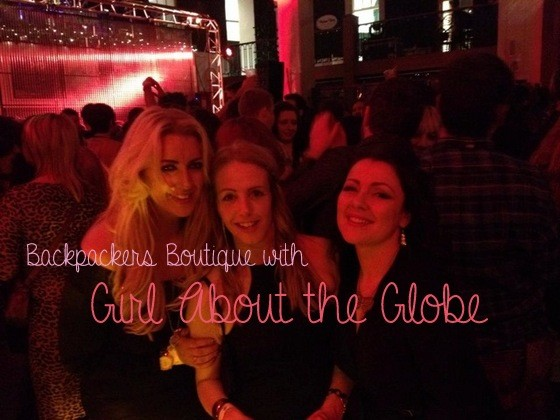 packing tips from girl about the globe