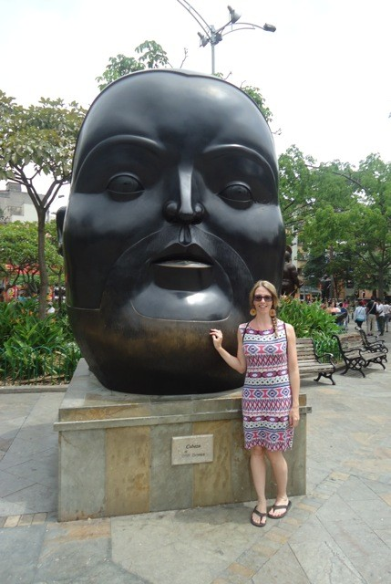 luxury guide to medellin