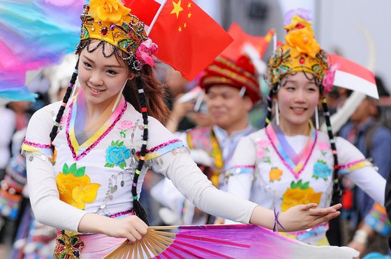 what to do in bandung aac 2015
