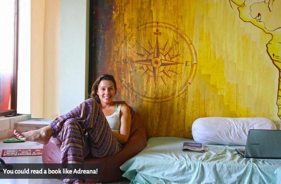 zostel hostels in india