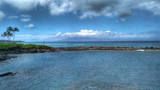 top spas maui hawaii montage kapalua bay