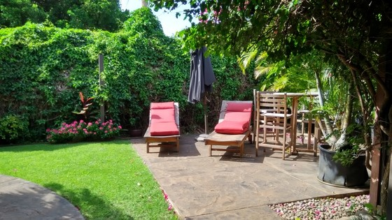 where to stay in paia maui paia inn