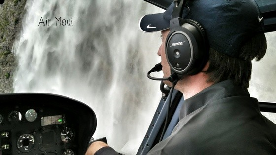 air maui review