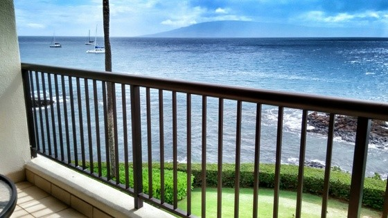 best value for money hotels in maui the sheraton