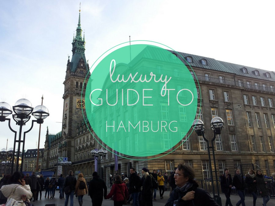 a luxury guide to hamburg germany hippie in heels