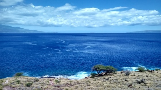 guide to maui beaches