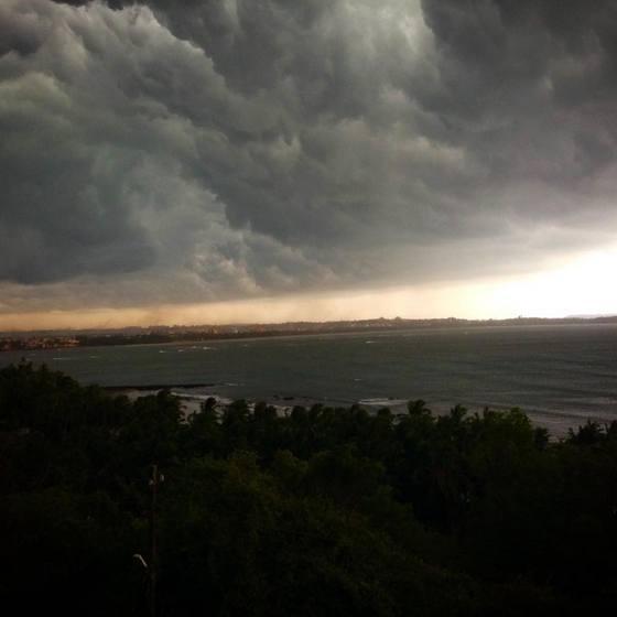 monsoon anoushka2