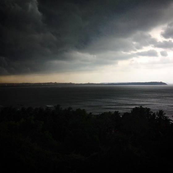monsoon anoushka3