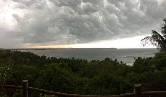monsoon anoushka5