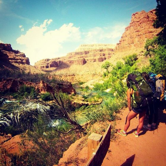 11 Ways To Stay Healthy While Traveling Without Sacrificing Experience