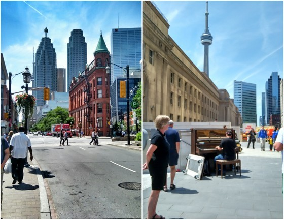 20 Things to Do in Toronto5