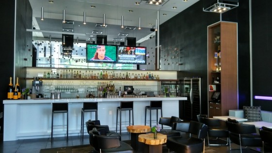 Best Family Hotel in Downtown Toronto