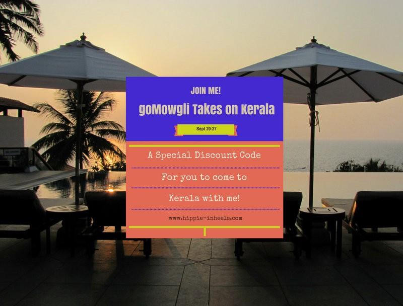 backpacking kerala tours gomowgli