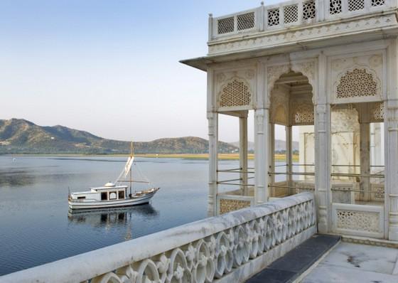 Luxury Tours in India | Bespoke India Travel