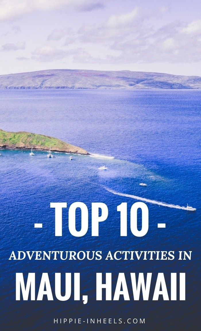 top adventures in maui off the beaten path