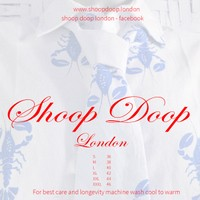 shoop doop london