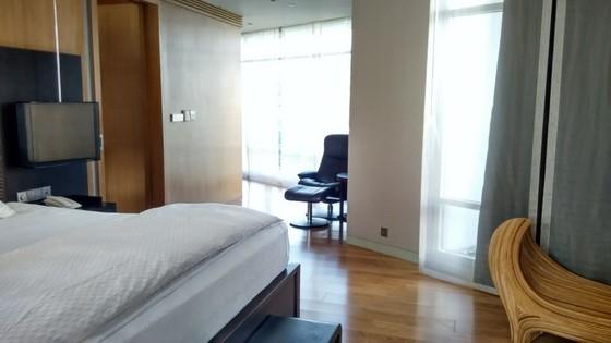 best boutique hotel bangkok