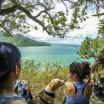 Luxury Guide to Waikiki