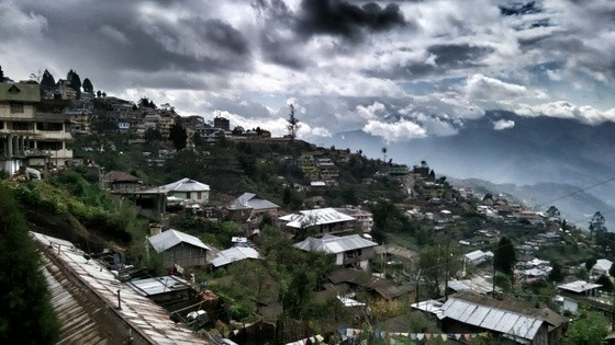 Places to Visit in Bomdila