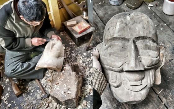 handicrafts arunachal pradesh