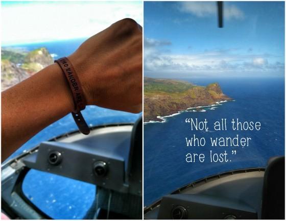 Air Maui1.jpg