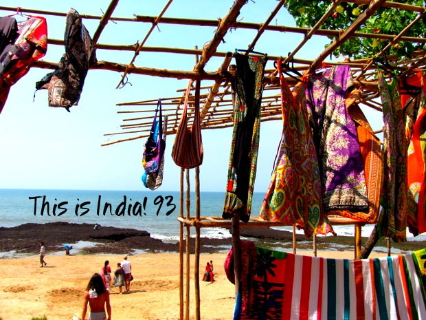 This is India! 93