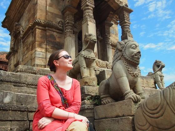 Luxury Guide to Kathmandu