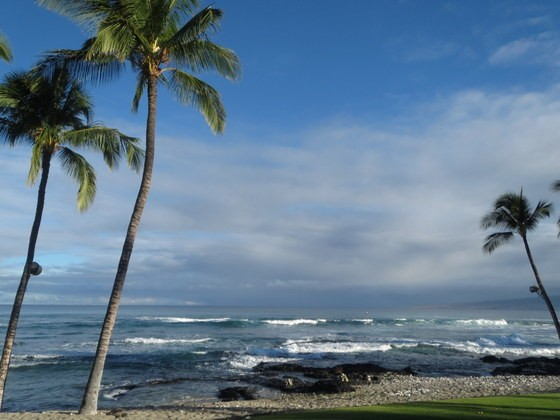 luxury guide to big island hawaii