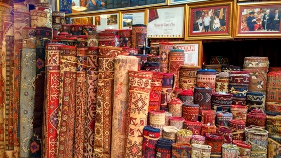 best boutiques in istanbul sisko osmna