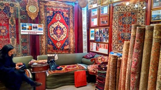 best boutiques in istanbul sisko osman