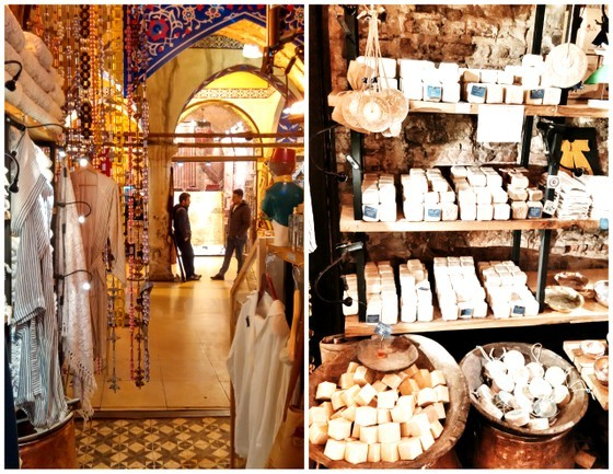best boutiques in istanbul abdulla