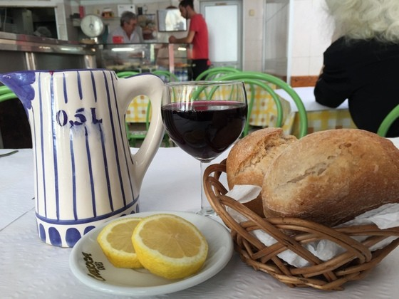 Luxury Guide to Lisbon